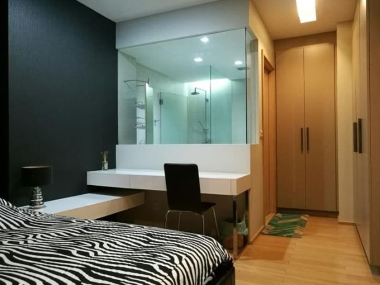 Century21 Skylux Agency's Siri at Sukhumvit / Condo For Rent / 1 Bedroom / 51 SQM / BTS Thong Lo / Bangkok 4