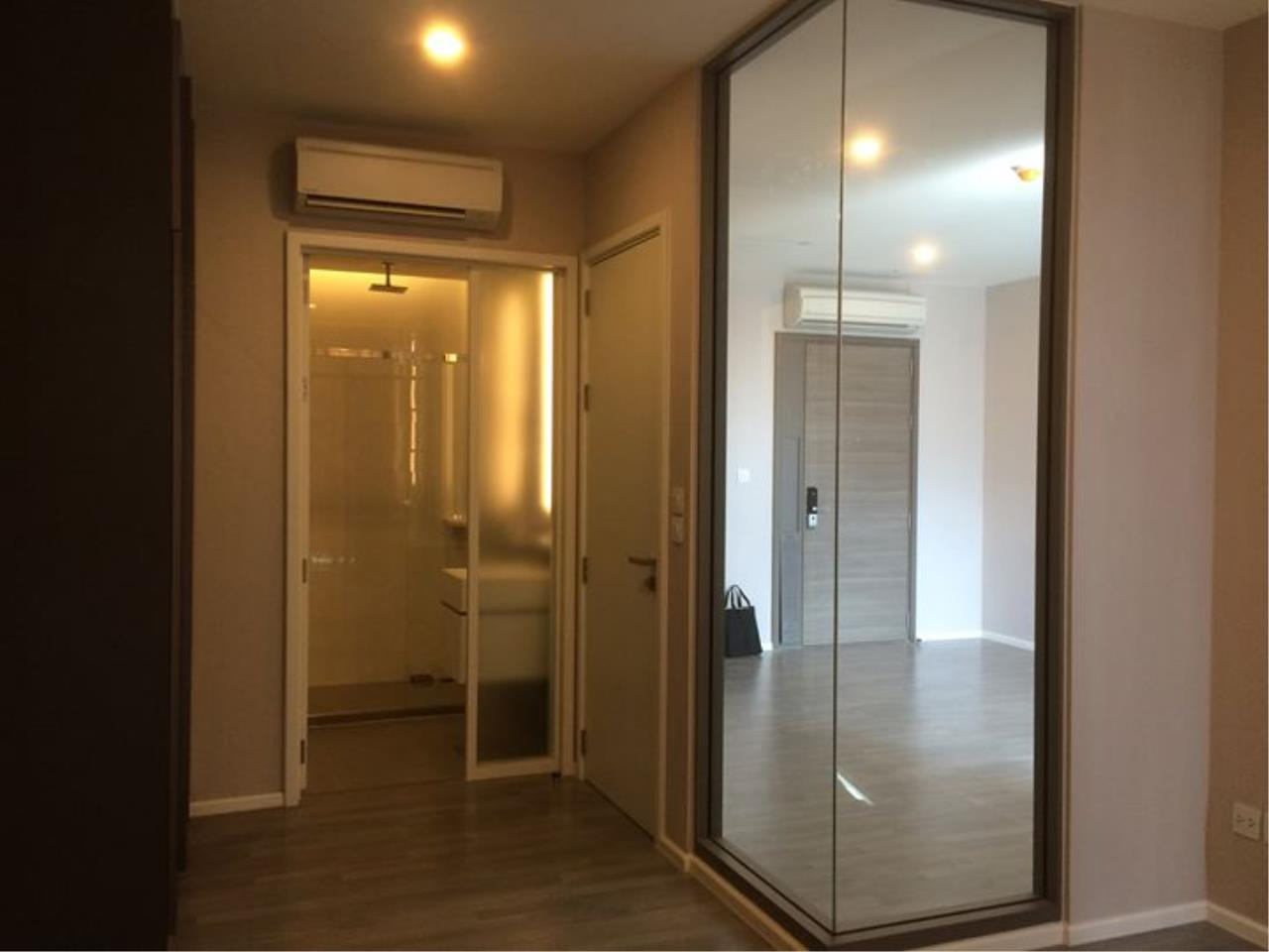 Century21 Skylux Agency's The Room Sukhumvit 69 / Condo For Sale / 1 Bedroom / 44.91 SQM / BTS Phra Khanong / Bangkok 5