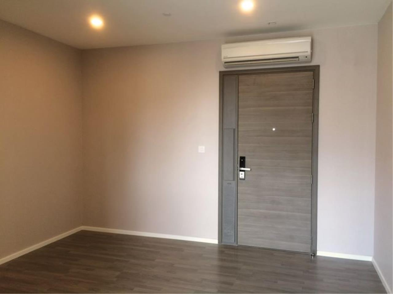 Century21 Skylux Agency's The Room Sukhumvit 69 / Condo For Sale / 1 Bedroom / 44.91 SQM / BTS Phra Khanong / Bangkok 6