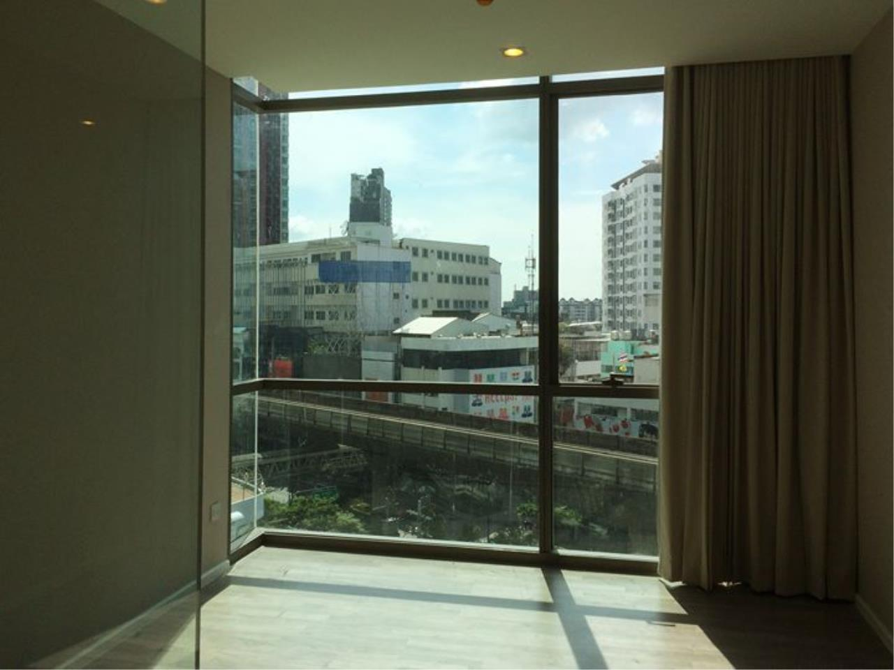 Century21 Skylux Agency's The Room Sukhumvit 69 / Condo For Sale / 1 Bedroom / 44.91 SQM / BTS Phra Khanong / Bangkok 3