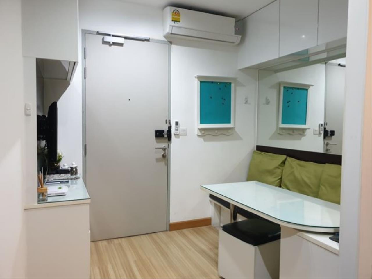 Century21 Skylux Agency's Ideo Mobi Phayathai / Condo For Sale / 1 Bedroom / 22 SQM / BTS Phaya Thai / Bangkok 2