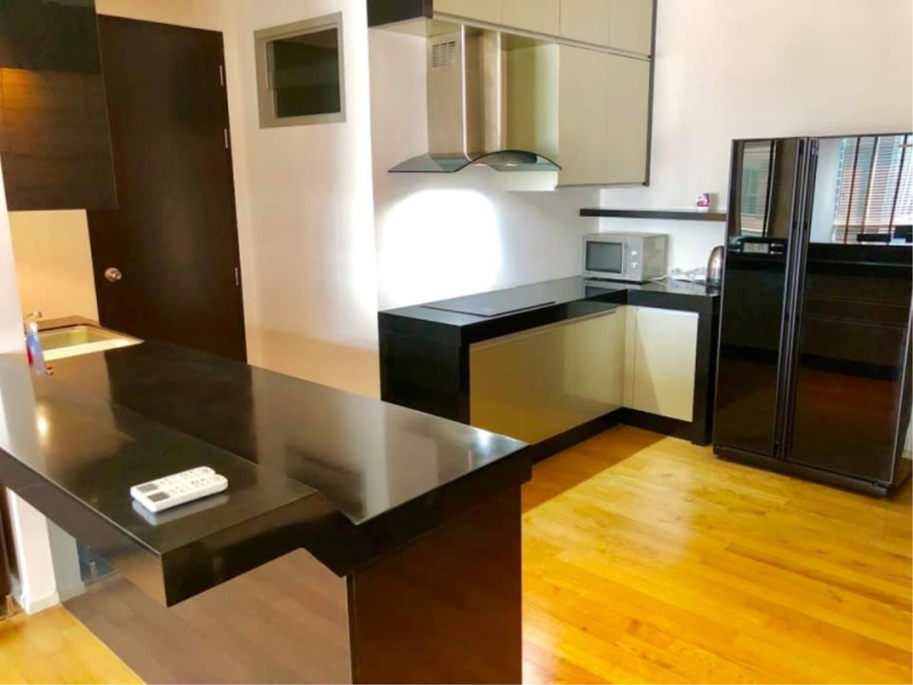 Century21 Skylux Agency's The Madison / Condo For Rent / 2 Bedroom / 162 SQM / BTS Phrom Phong / Bangkok 7