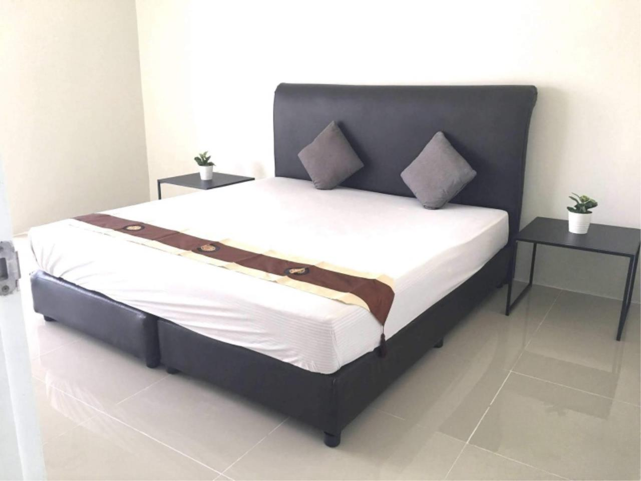 Century21 Skylux Agency's The Waterford Diamond / Condo For Rent / 2 Bedroom / 71.36 SQM / BTS Phrom Phong / Bangkok 5