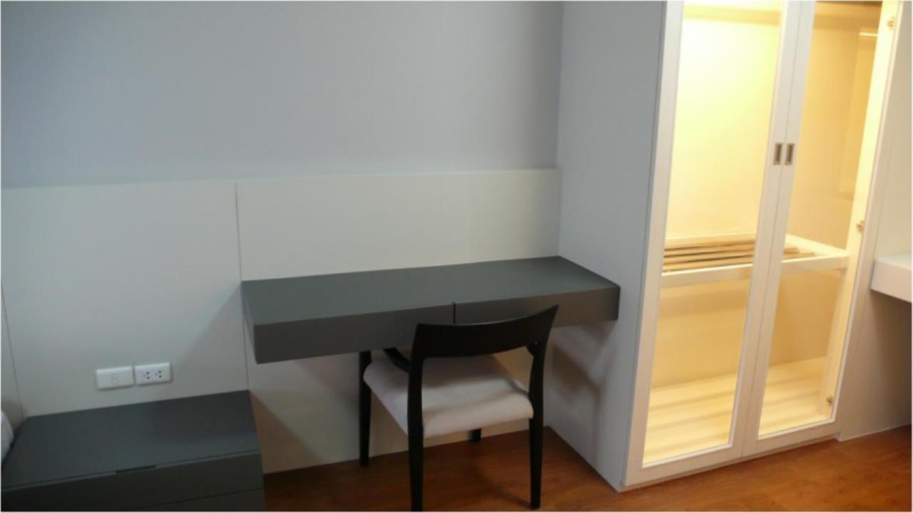 Century21 Skylux Agency's Condo One X Sukhumvit 26 / Condo For Rent / 1 Bedroom / 52.4 SQM / BTS Phrom Phong / Bangkok 7