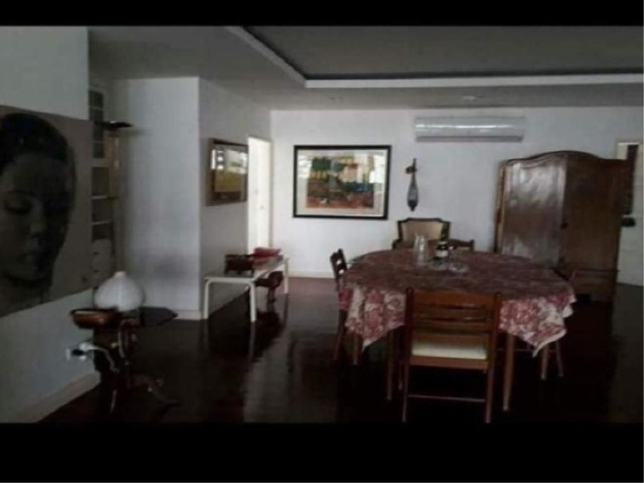 Century21 Skylux Agency's Sukhumvit Casa / Condo For Sale / 4 Bedroom / 200 SQM / BTS Nana / Bangkok 2