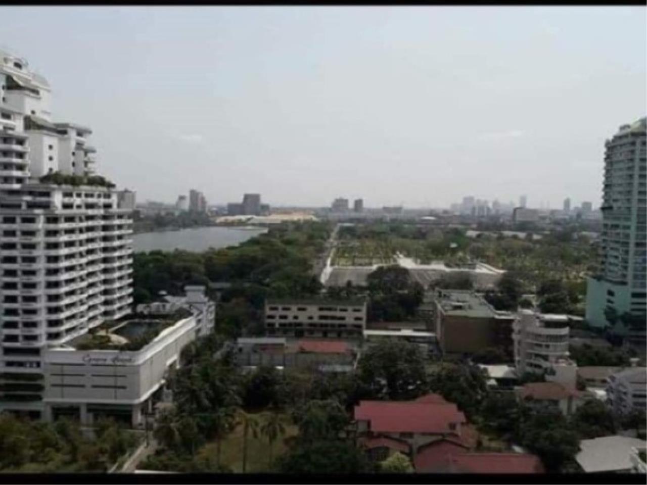 Century21 Skylux Agency's Sukhumvit Casa / Condo For Sale / 4 Bedroom / 200 SQM / BTS Nana / Bangkok 9
