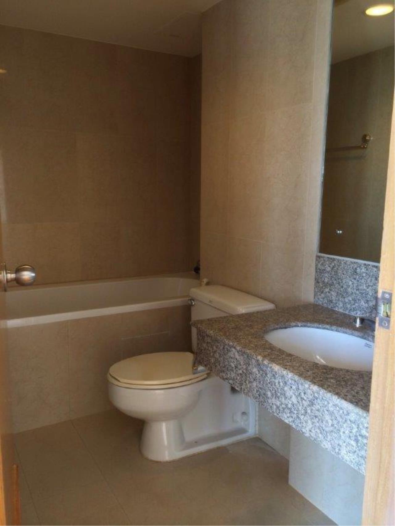 Century21 Skylux Agency's River Heaven / Condo For Sale / 2 Bedroom / 99 SQM / BTS Saphan Taksin / Bangkok 7