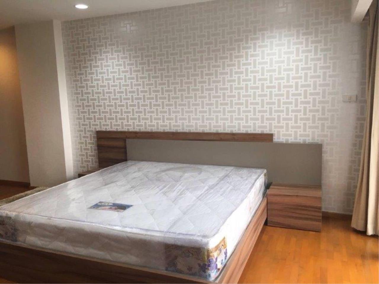 Century21 Skylux Agency's River Heaven / Condo For Sale / 2 Bedroom / 99 SQM / BTS Saphan Taksin / Bangkok 2