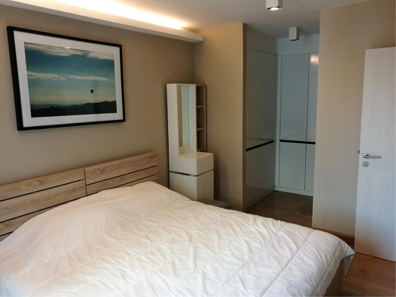 Century21 Skylux Agency's Maestro 39 / Condo For Sale / 2 Bedroom / 60 SQM / BTS Phrom Phong / Bangkok 4