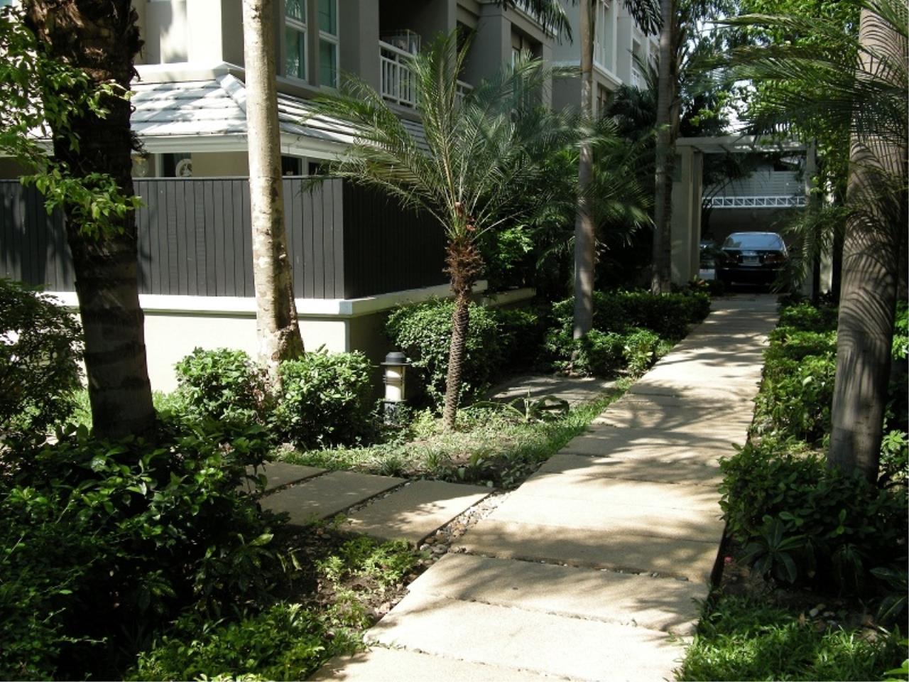 Century21 Skylux Agency's The Bangkok Narathiwas Ratchanakarint / Condo For Rent / 2 Bedroom / 80 SQM / BTS Chong Nonsi / Bangkok 8