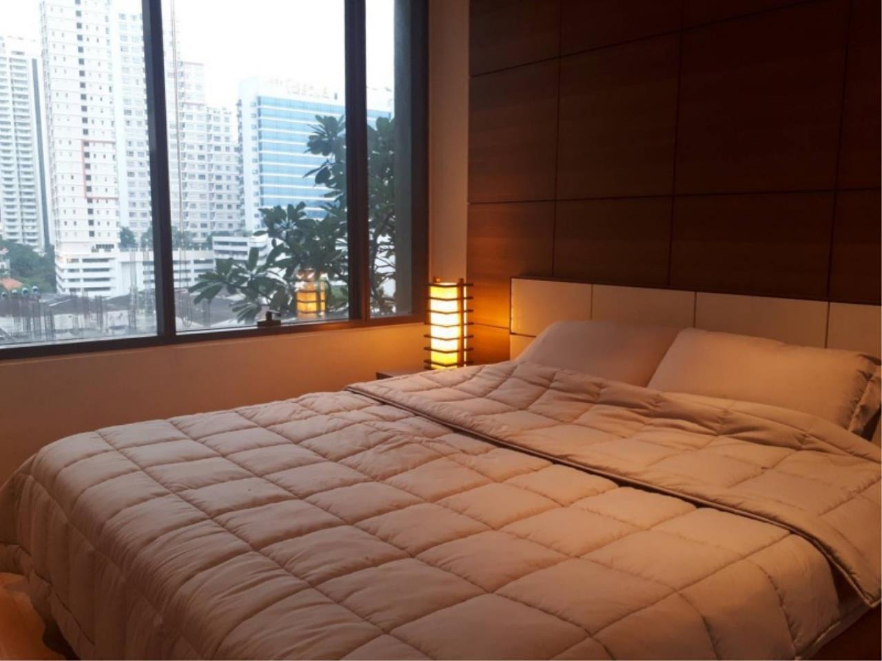 Century21 Skylux Agency's The Emporio Place / Condo For Sale / 1 Bedroom / 48.4 SQM / BTS Phrom Phong / Bangkok 3