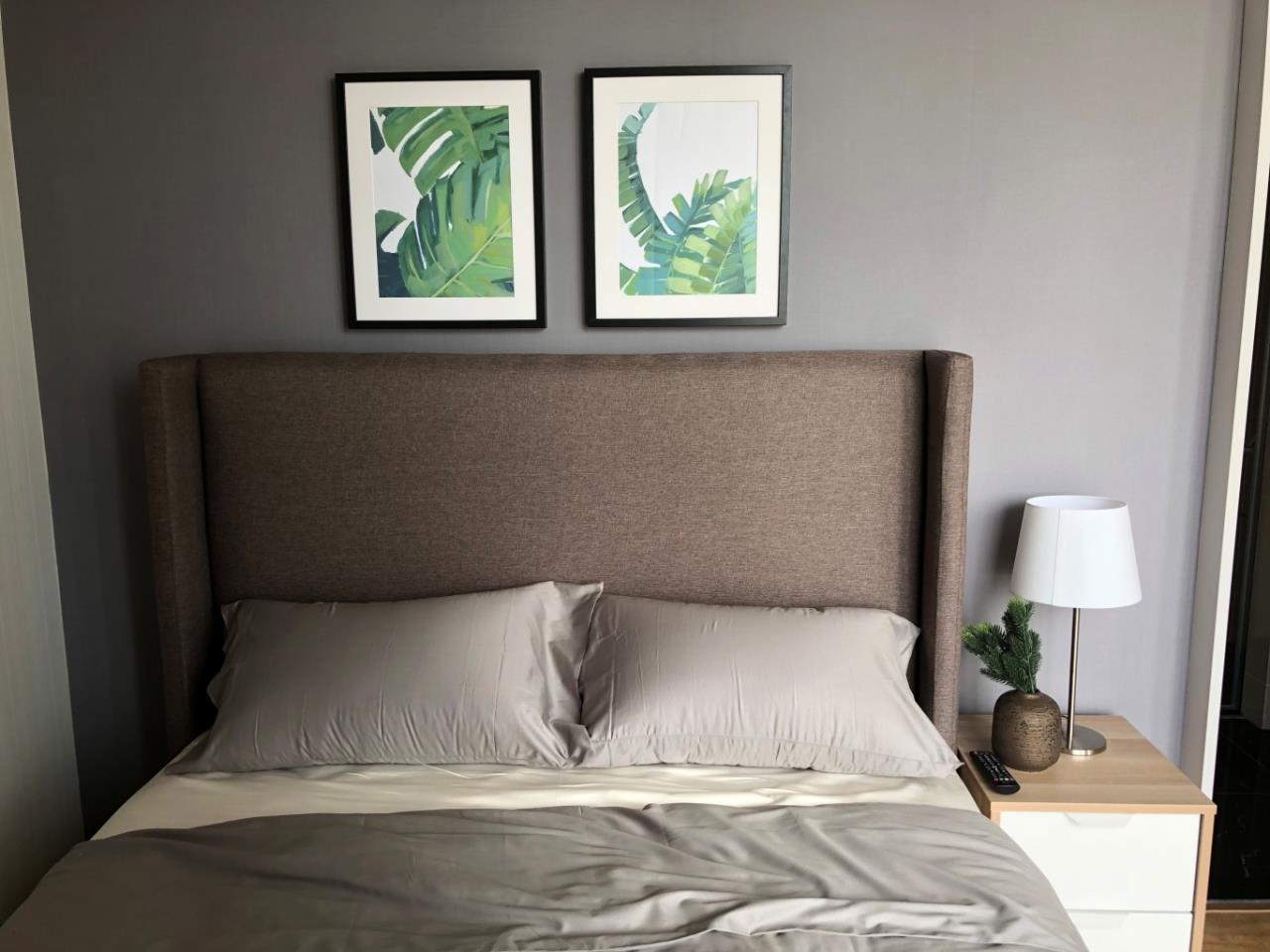 Century21 Skylux Agency's Park 24 / Condo For Sale / 2 Bedroom / 55 SQM / BTS Phrom Phong / Bangkok 7