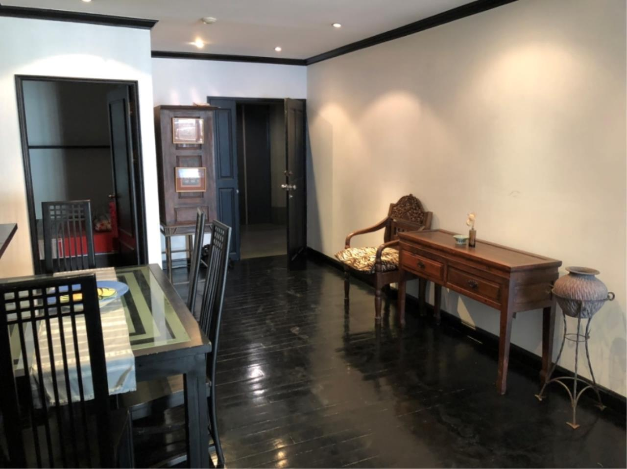 Century21 Skylux Agency's Top View Tower / Condo For Rent / 2 Bedroom / 76 SQM / BTS Thong Lo / Bangkok 5