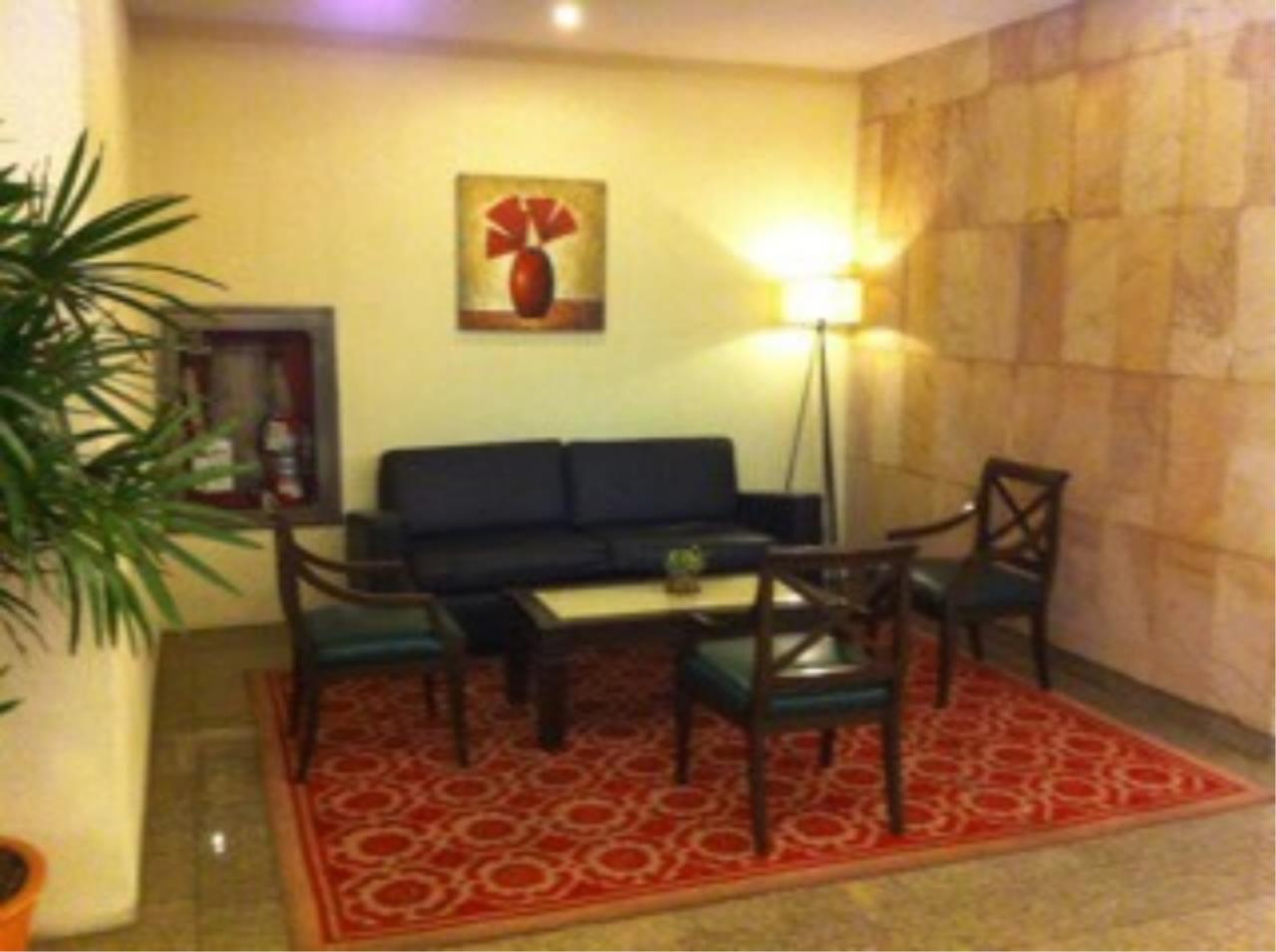 Century21 Skylux Agency's Top View Tower / Condo For Rent / 2 Bedroom / 76 SQM / BTS Thong Lo / Bangkok 10