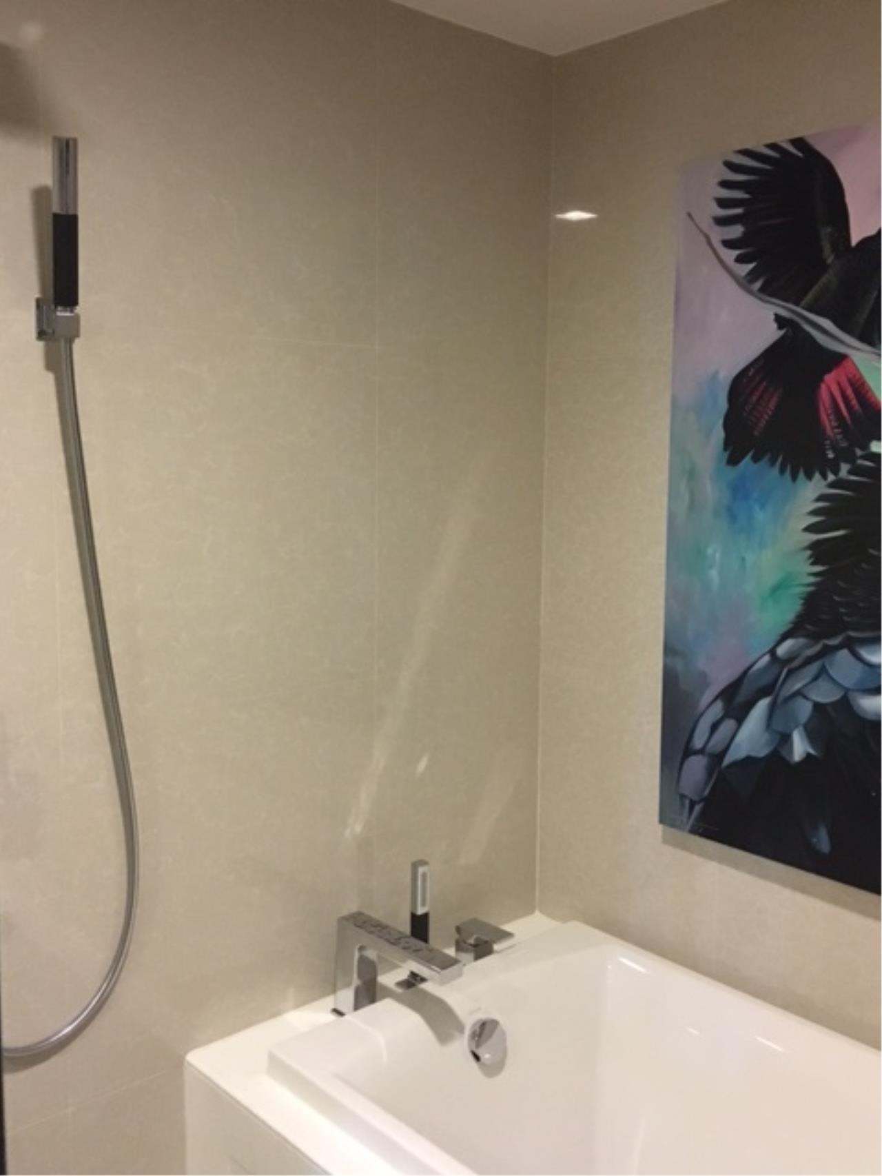 Century21 Skylux Agency's Liv@49 / Condo For Sale / 3 Bedroom / 94.31 SQM / BTS Thong Lo / Bangkok 10