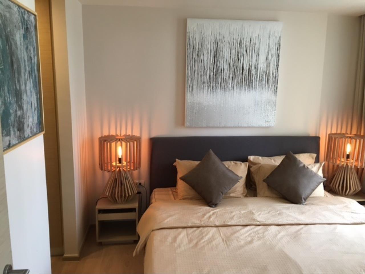 Century21 Skylux Agency's Liv@49 / Condo For Sale / 3 Bedroom / 94.31 SQM / BTS Thong Lo / Bangkok 4