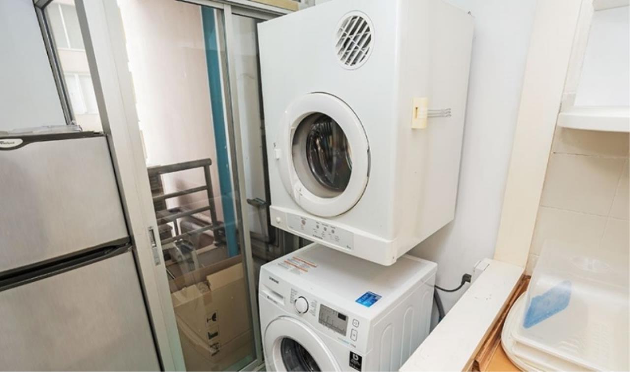 Century21 Skylux Agency's Grand Langsuan / Condo For Rent / 2 Bedroom / 100 SQM / BTS Chit Lom / Bangkok 11
