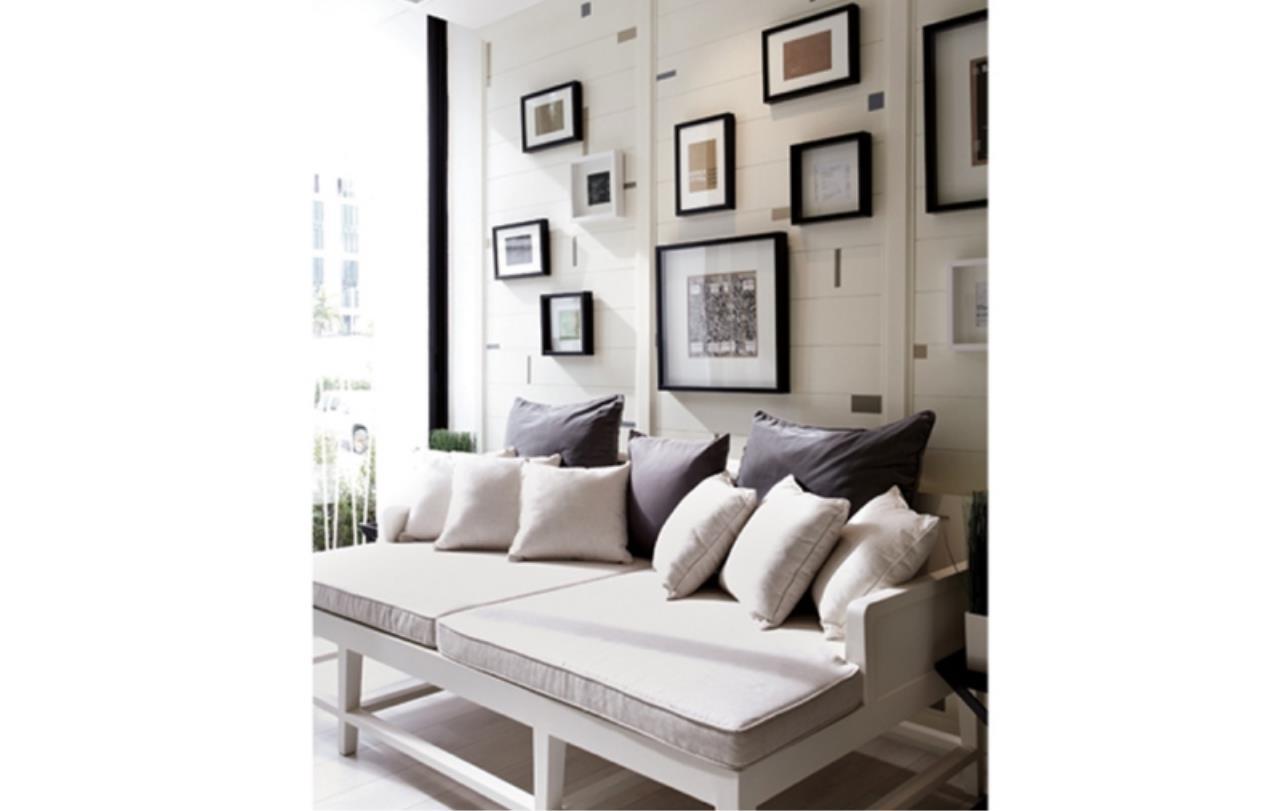 Century21 Skylux Agency's Noble Recole / Condo For Sale / 1 Bedroom / 68.17 SQM / BTS Sukhumvit Line / Bangkok 7