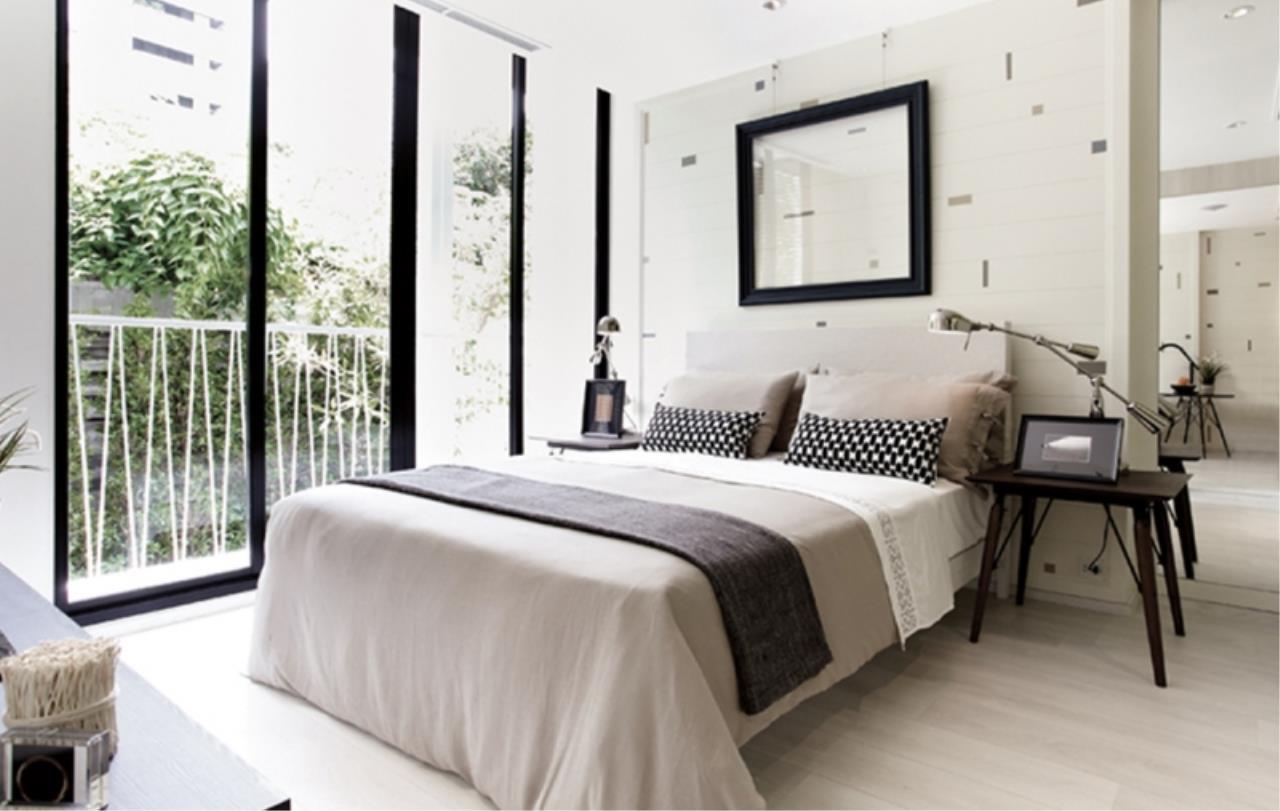 Century21 Skylux Agency's Noble Recole / Condo For Sale / 1 Bedroom / 68.17 SQM / BTS Sukhumvit Line / Bangkok 4
