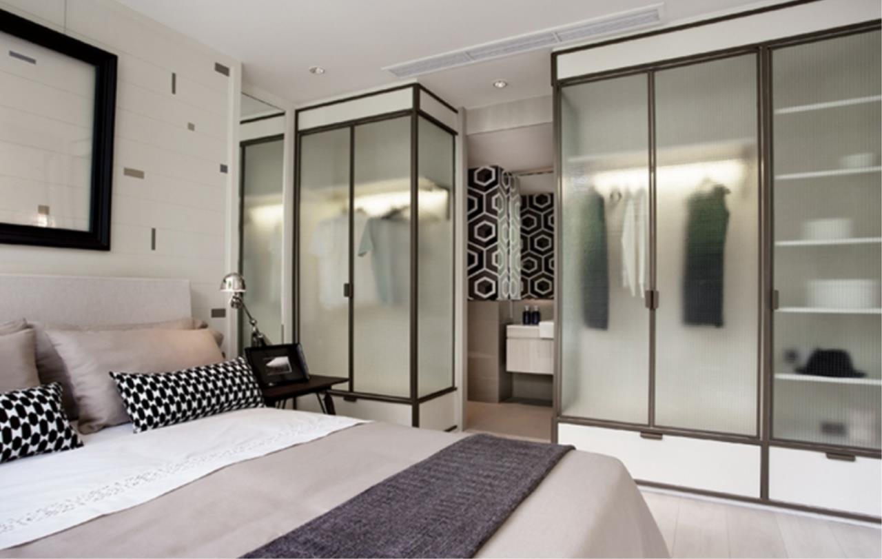 Century21 Skylux Agency's Noble Recole / Condo For Sale / 1 Bedroom / 68.17 SQM / BTS Sukhumvit Line / Bangkok 3
