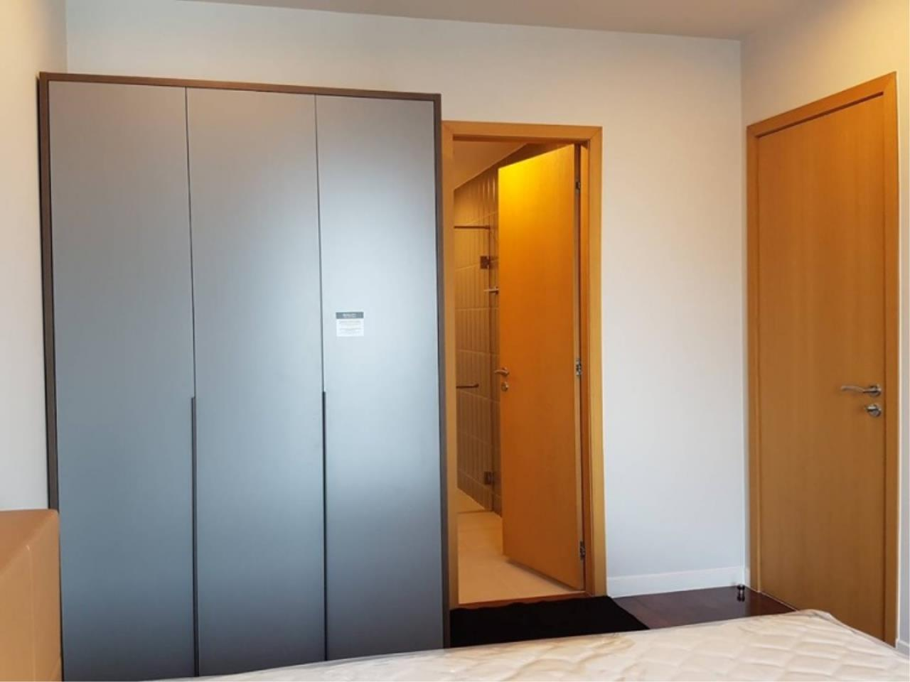 Century21 Skylux Agency's Circle Condominium / Condo For Rent / 1 Bedroom / 45 SQM / BTS Nana / Bangkok 4