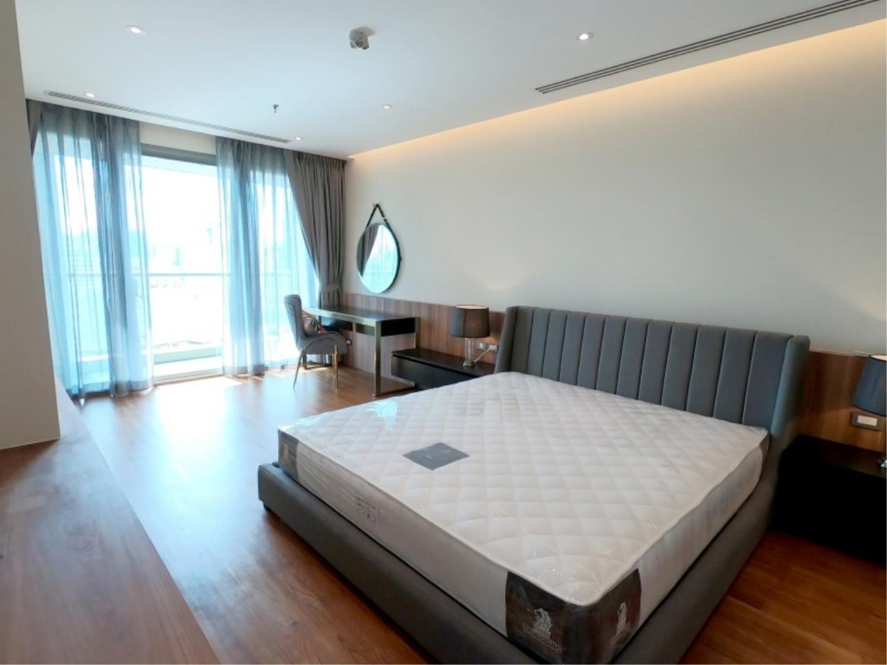Century21 Skylux Agency's The Lakes / Condo For Rent / 3 Bedroom / 210 SQM / BTS Asok / Bangkok 5