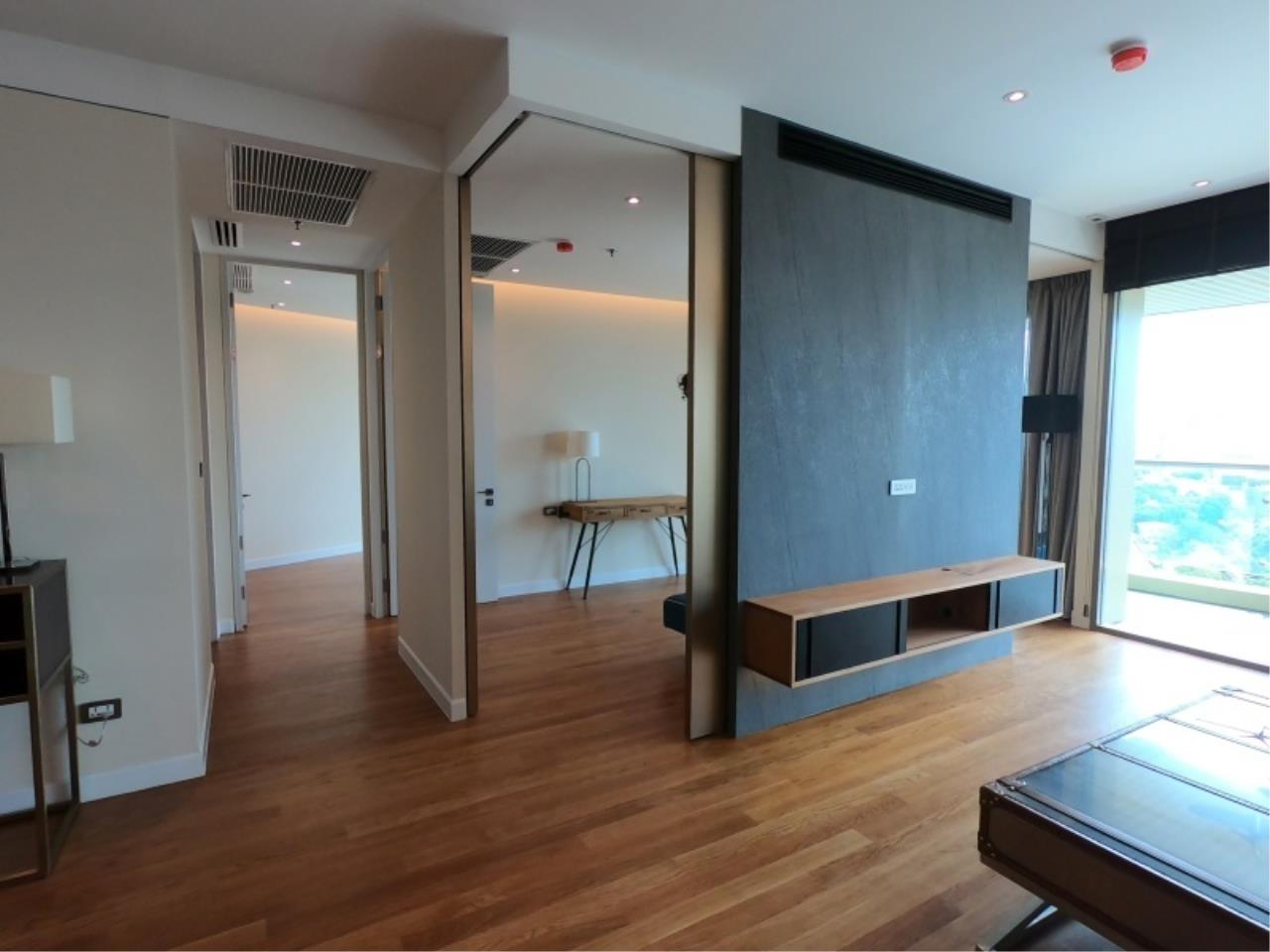 Century21 Skylux Agency's The Lakes / Condo For Rent / 3 Bedroom / 210 SQM / BTS Asok / Bangkok 8