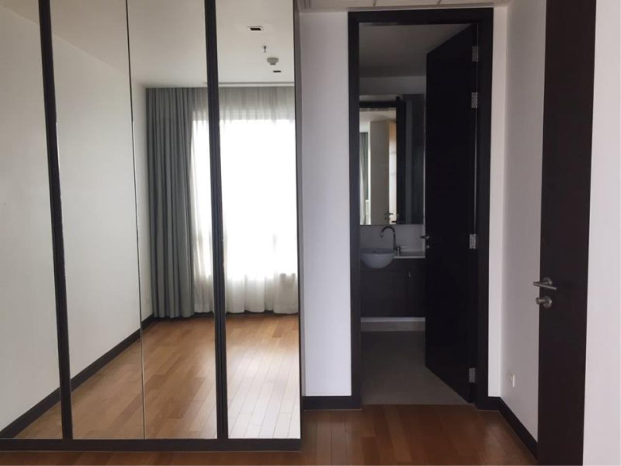 Century21 Skylux Agency's The Lofts Yennakart / Condo For Sale / 2 Bedroom / 94 SQM / BTS Chong Nonsi / Bangkok 5