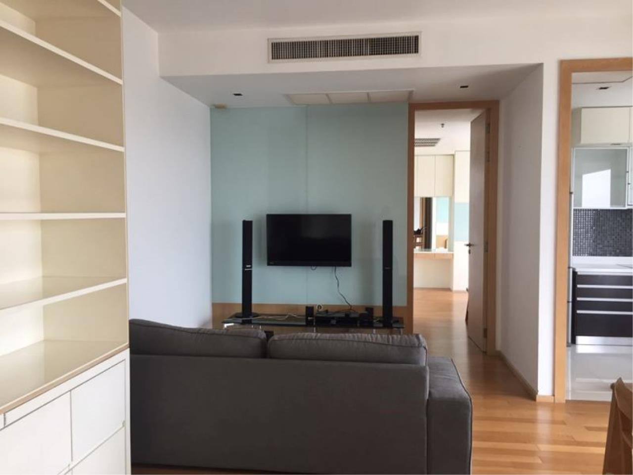 Century21 Skylux Agency's The Lofts Yennakart / Condo For Sale / 2 Bedroom / 94 SQM / BTS Chong Nonsi / Bangkok 3