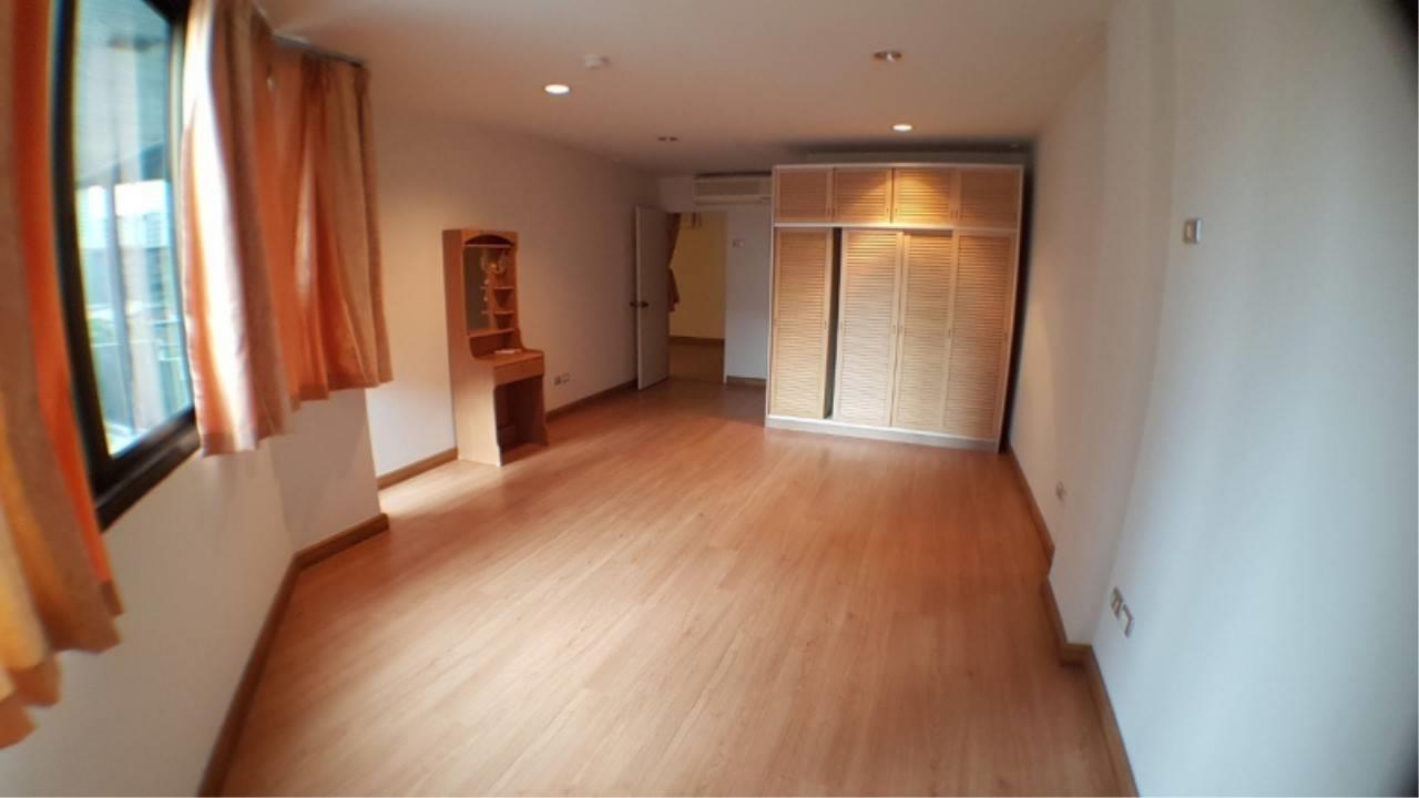 Century21 Skylux Agency's Lake Avenue / Condo For Sale / 1 Bedroom / 103.3 SQM / BTS Asok / Bangkok 1