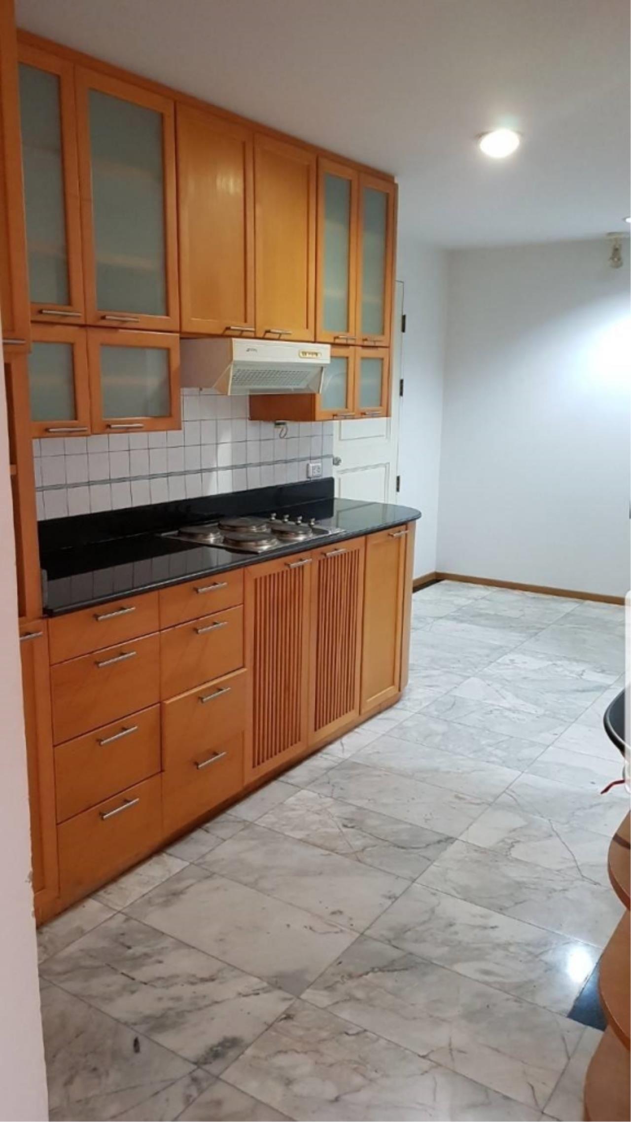 Century21 Skylux Agency's Lake Avenue / Condo For Sale / 1 Bedroom / 103.3 SQM / BTS Asok / Bangkok 4