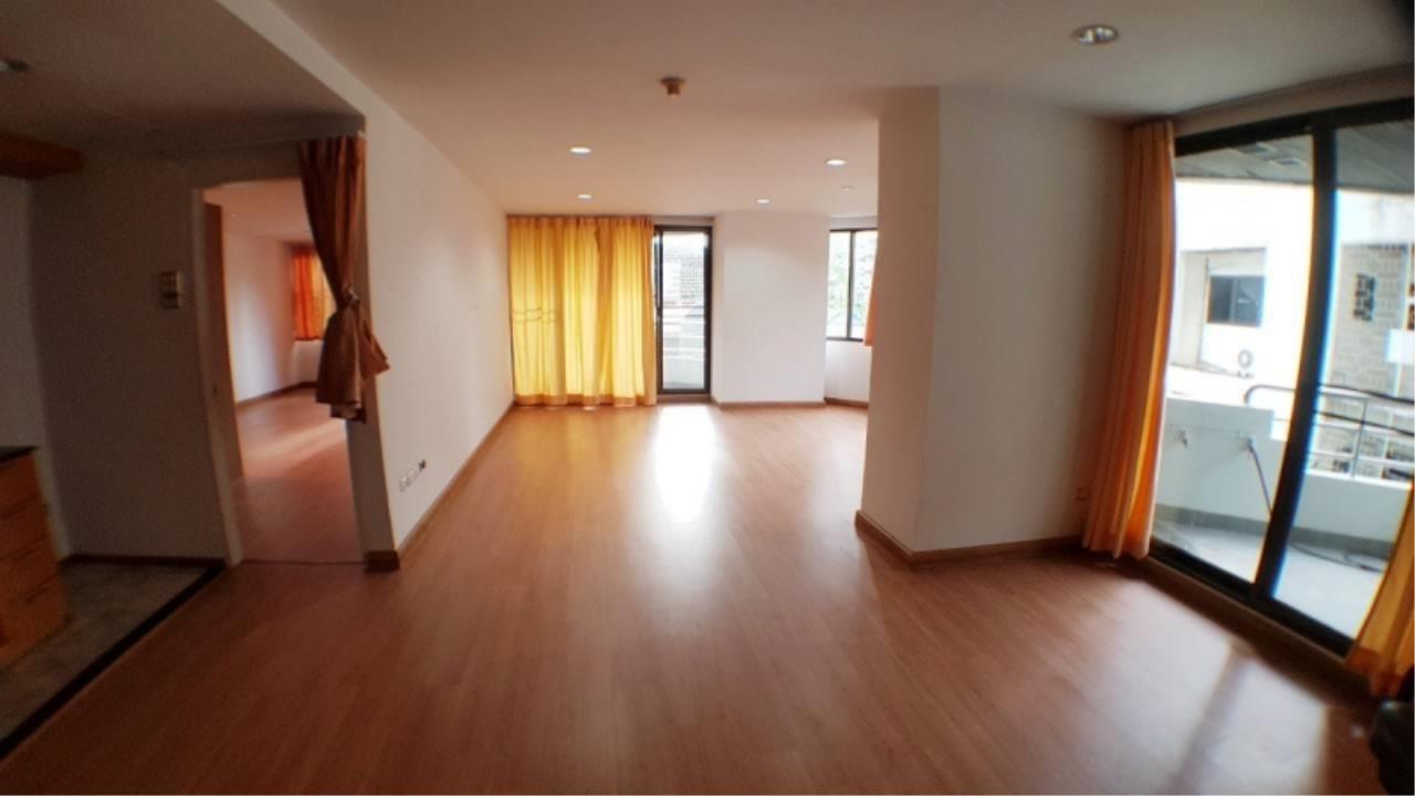 Century21 Skylux Agency's Lake Avenue / Condo For Sale / 1 Bedroom / 103.3 SQM / BTS Asok / Bangkok 2