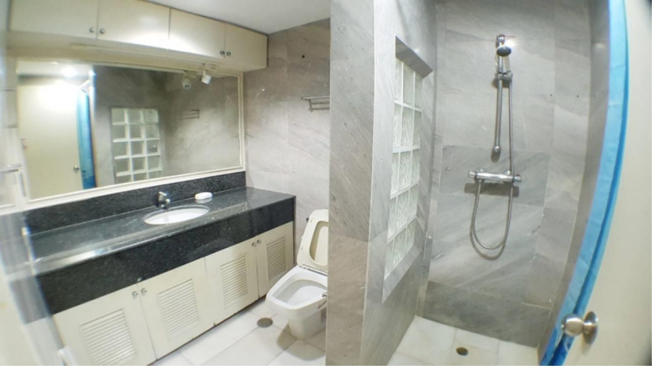 Century21 Skylux Agency's Lake Avenue / Condo For Sale / 1 Bedroom / 103.3 SQM / BTS Asok / Bangkok 5