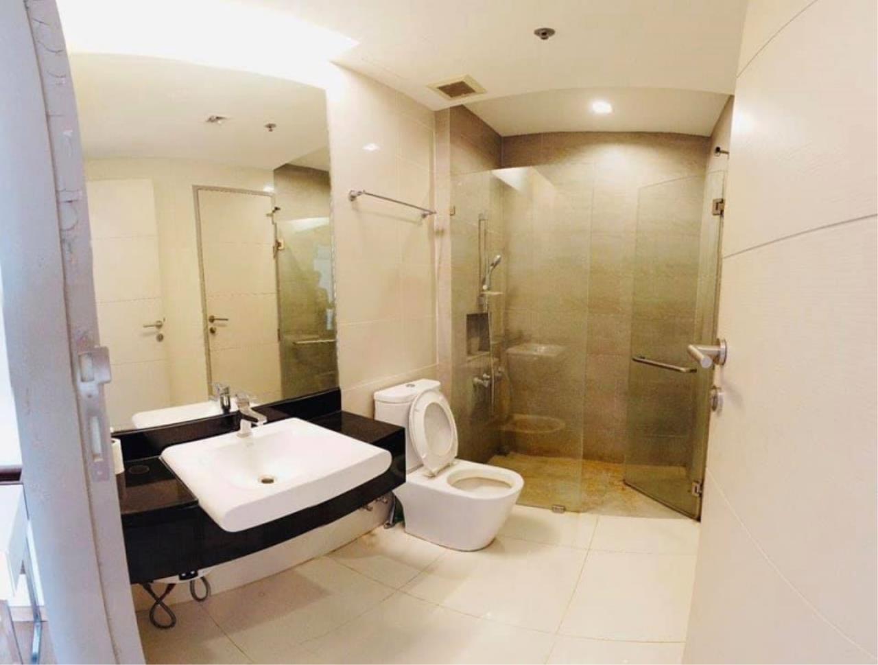 Century21 Skylux Agency's Ideo Verve Ratchaprarop / Condo For Sale / 2 Bedroom / 55 SQM / ARL Ratchaprarop / Bangkok 6