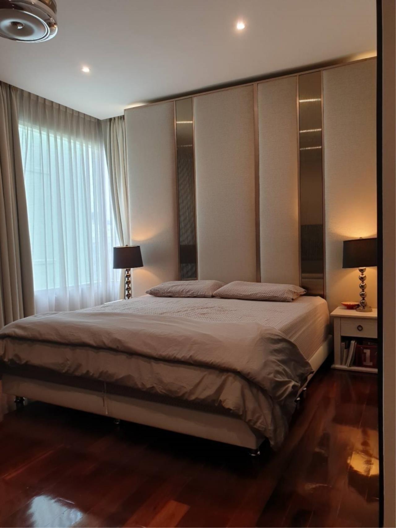 Century21 Skylux Agency's Wilshire / Condo For Sale / 3 Bedroom / 156.27 SQM / BTS Phrom Phong / Bangkok 4