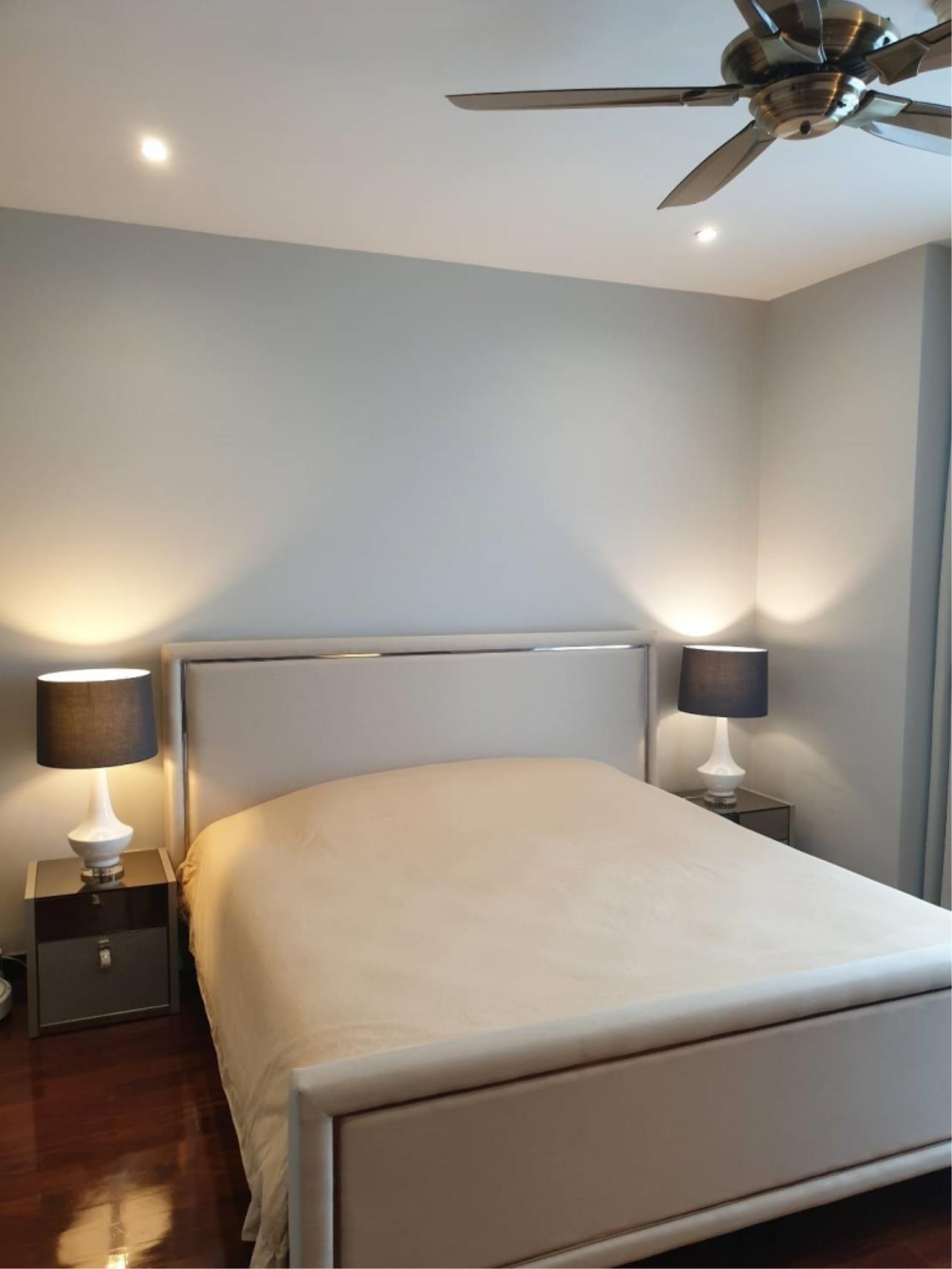 Century21 Skylux Agency's Wilshire / Condo For Sale / 3 Bedroom / 156.27 SQM / BTS Phrom Phong / Bangkok 7