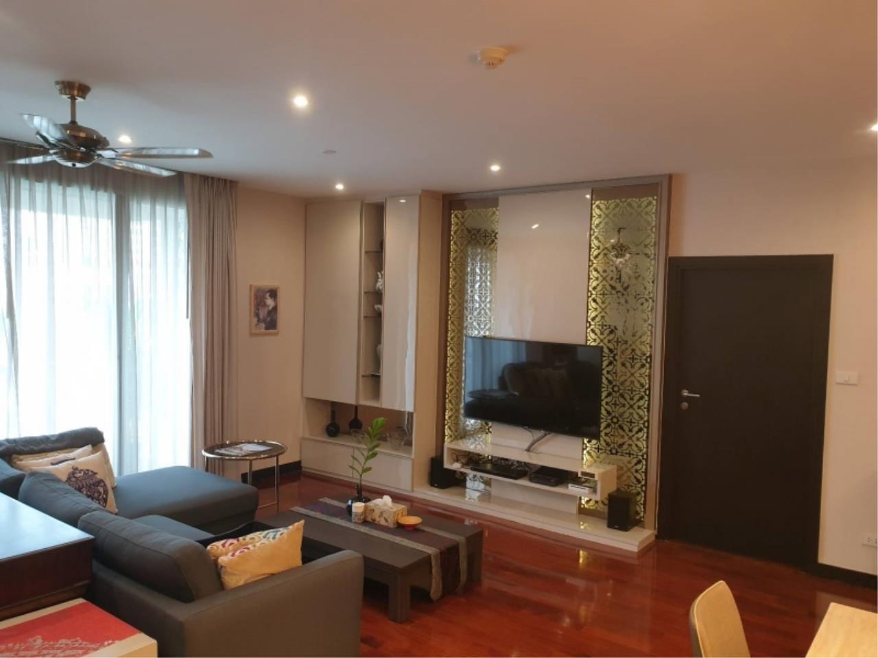 Century21 Skylux Agency's Wilshire / Condo For Sale / 3 Bedroom / 156.27 SQM / BTS Phrom Phong / Bangkok 1