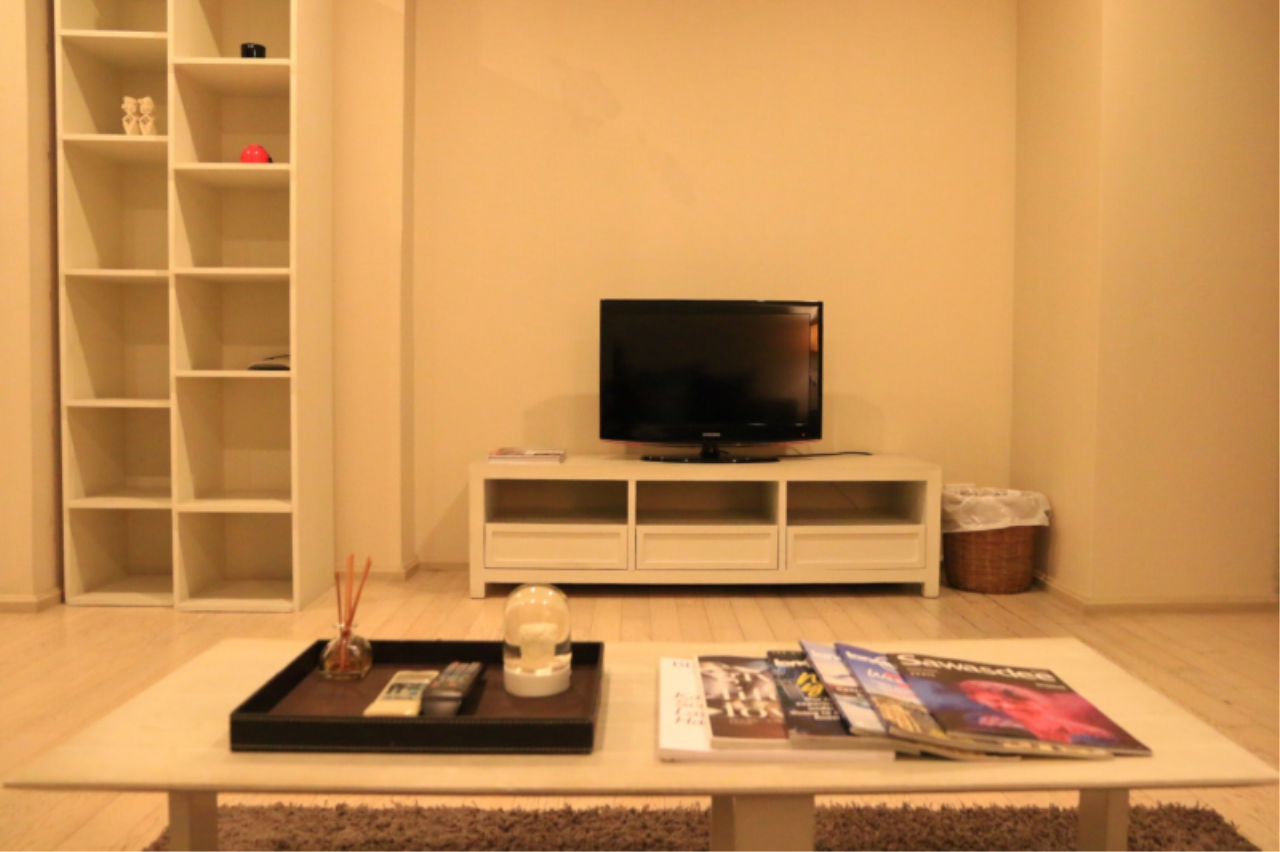 Century21 Skylux Agency's Noble Solo / Condo For Rent / 1 Bedroom / 69.5 SQM / BTS Thong Lo / Bangkok 7