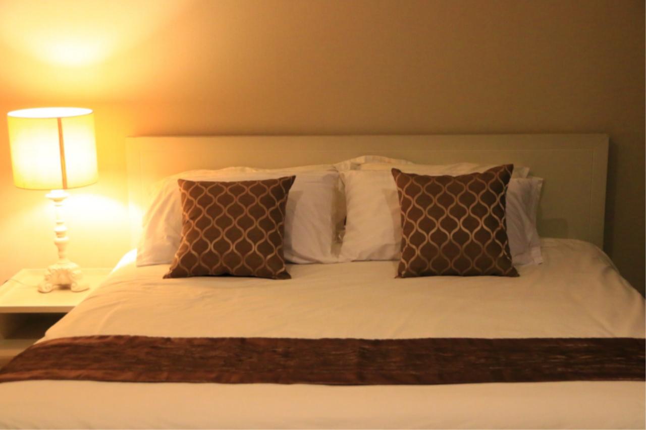 Century21 Skylux Agency's Noble Solo / Condo For Rent / 1 Bedroom / 69.5 SQM / BTS Thong Lo / Bangkok 2