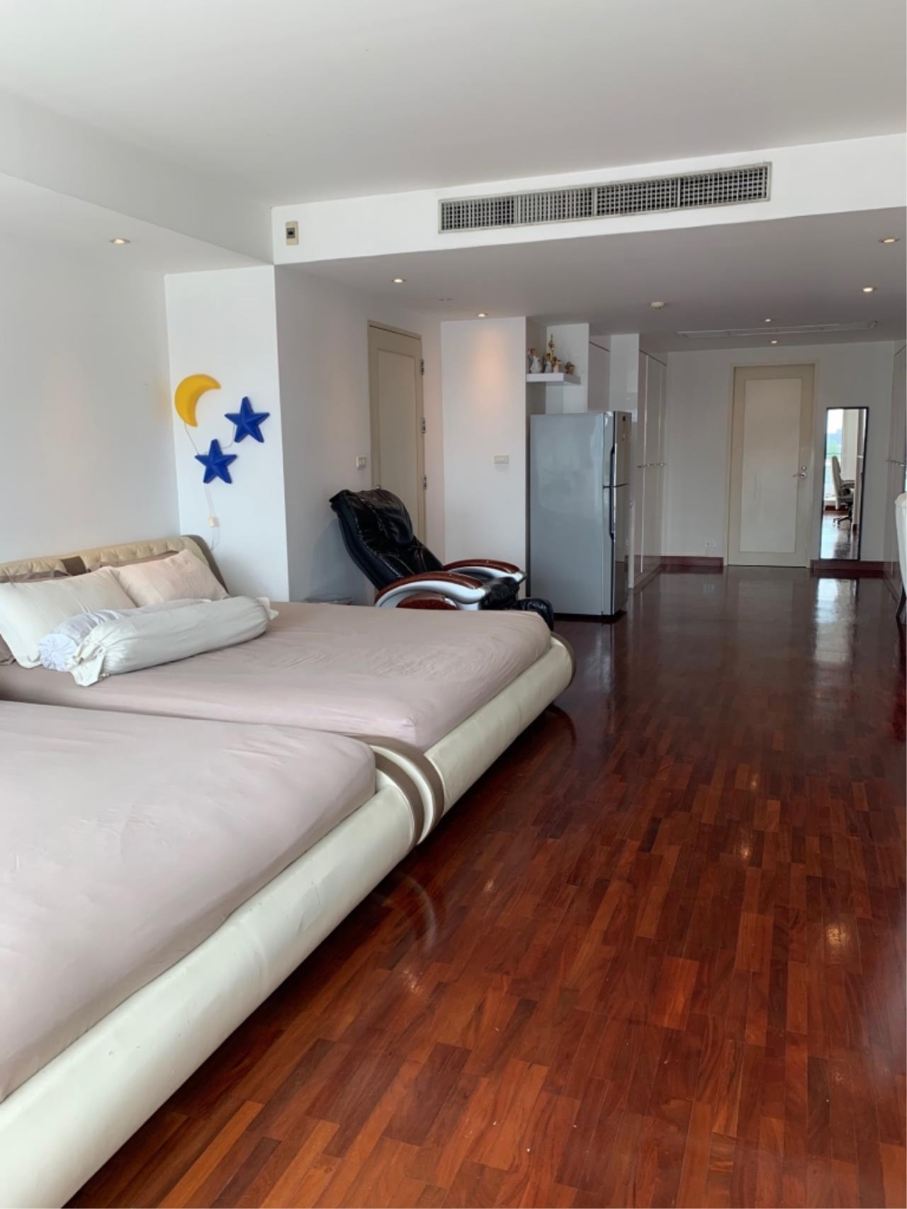 Century21 Skylux Agency's Supreme Elegance / Condo For Sale / 2 Bedroom / 332.32 SQM / BTS Chong Nonsi / Bangkok 8