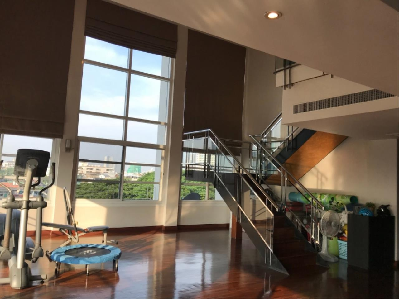 Century21 Skylux Agency's Supreme Elegance / Condo For Sale / 2 Bedroom / 332.32 SQM / BTS Chong Nonsi / Bangkok 2