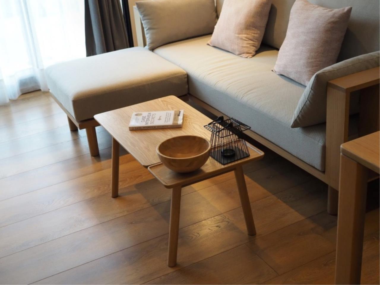 Century21 Skylux Agency's Park 24 / Condo For Rent / 2 Bedroom / 53.53 SQM / BTS Phrom Phong / Bangkok 3