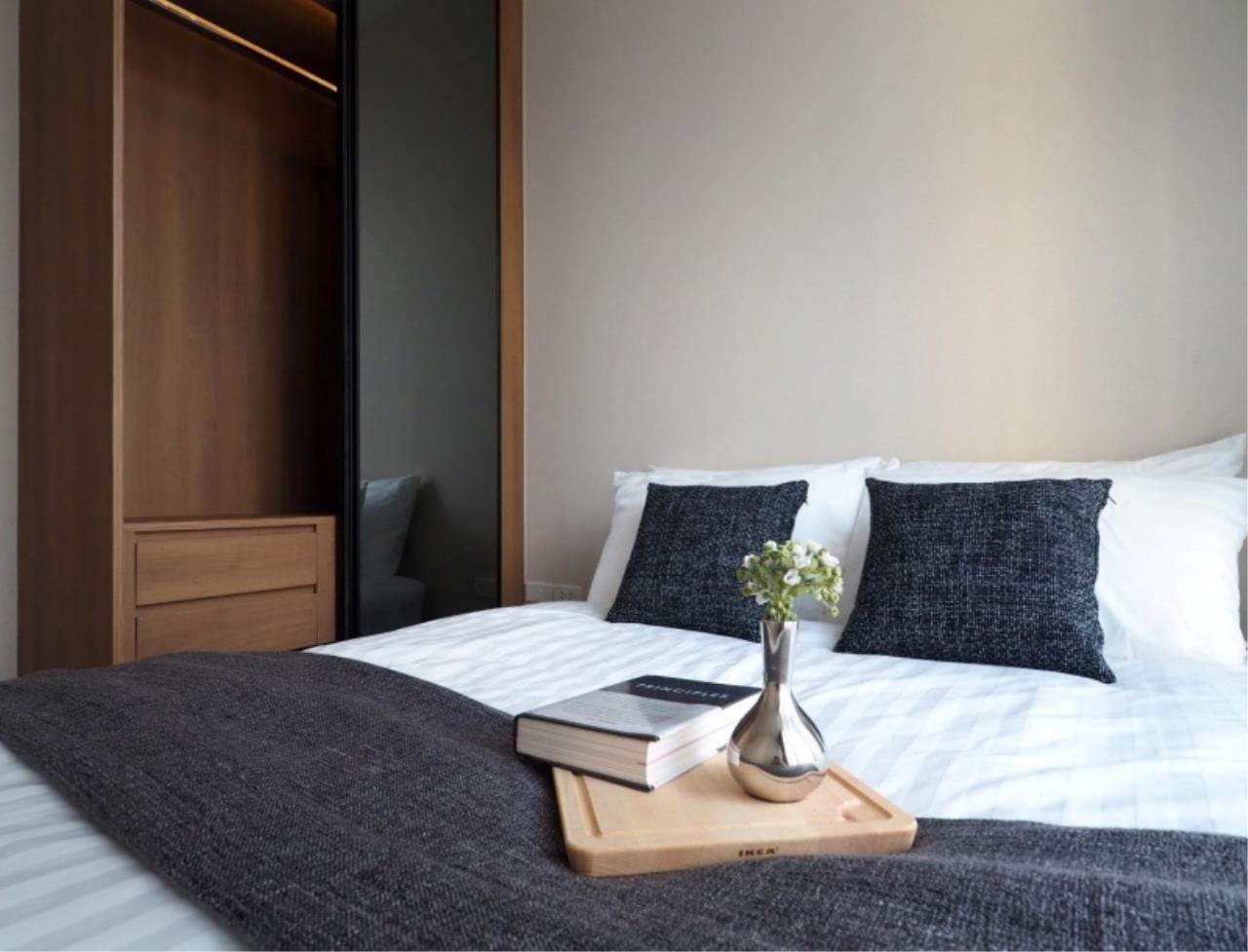 Century21 Skylux Agency's Park 24 / Condo For Rent / 2 Bedroom / 53.53 SQM / BTS Phrom Phong / Bangkok 11