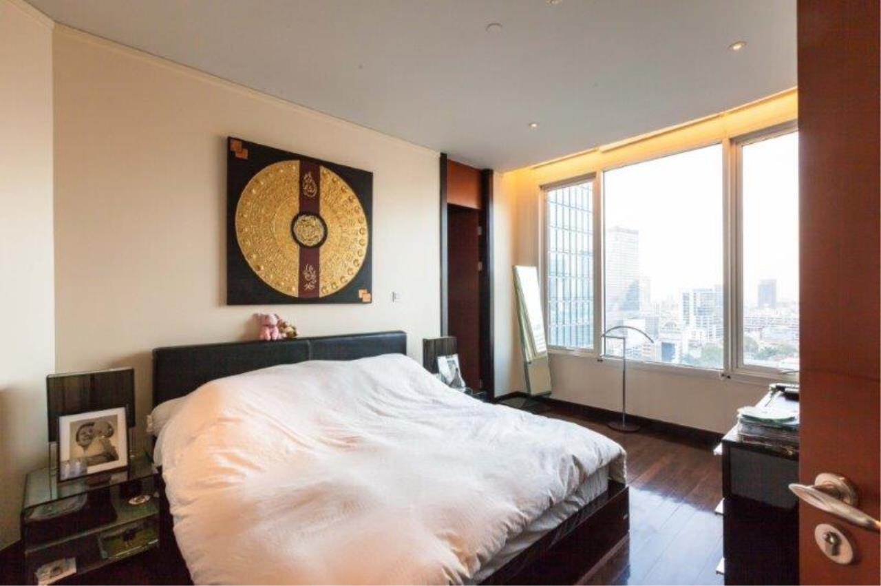 Century21 Skylux Agency's The Infinity / Condo For Sale / 2 Bedroom / 120 SQM / BTS Chong Nonsi / Bangkok 8