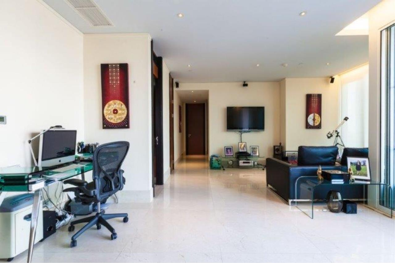 Century21 Skylux Agency's The Infinity / Condo For Sale / 2 Bedroom / 120 SQM / BTS Chong Nonsi / Bangkok 4