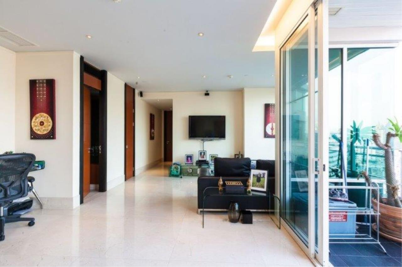 Century21 Skylux Agency's The Infinity / Condo For Sale / 2 Bedroom / 120 SQM / BTS Chong Nonsi / Bangkok 3