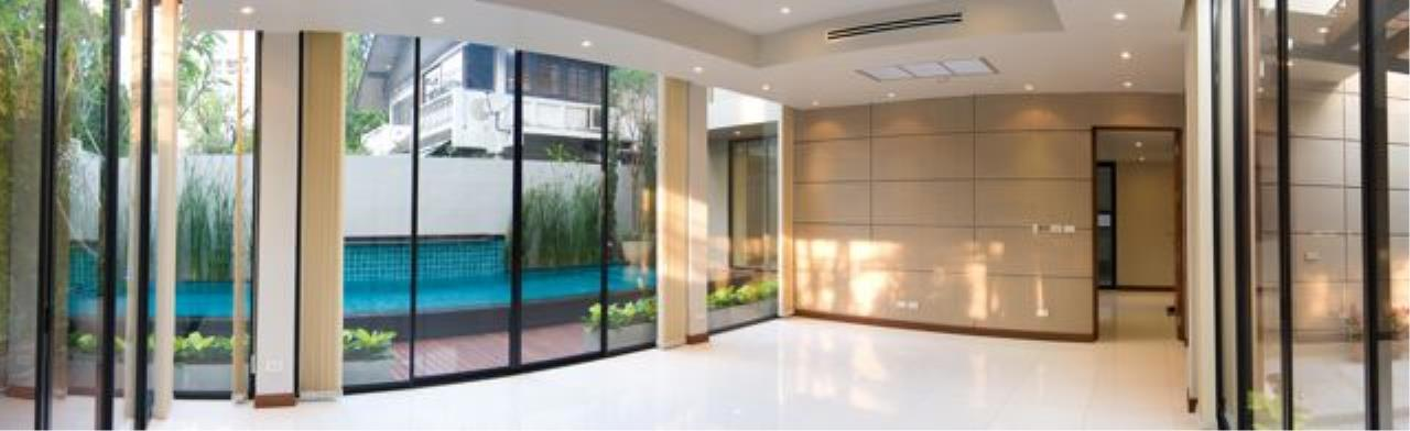 Century21 Skylux Agency's Single House / Single House For Rent / 4 Bedroom / 550 SQM / BTS Thong Lo / Bangkok 4