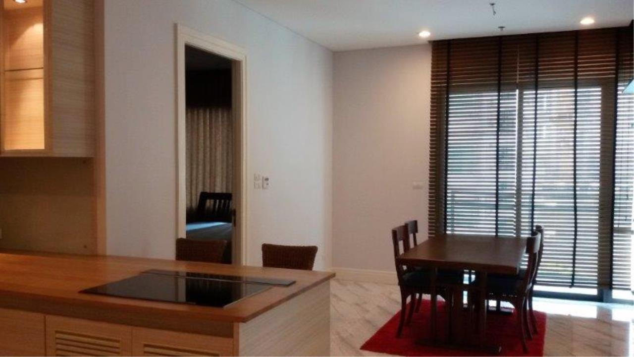 Century21 Skylux Agency's Bright Sukhumvit 24 / Condo For Sale / 2 Bedroom / 135 SQM / BTS Phrom Phong / Bangkok 6