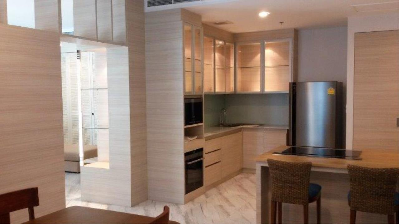 Century21 Skylux Agency's Bright Sukhumvit 24 / Condo For Sale / 2 Bedroom / 135 SQM / BTS Phrom Phong / Bangkok 5