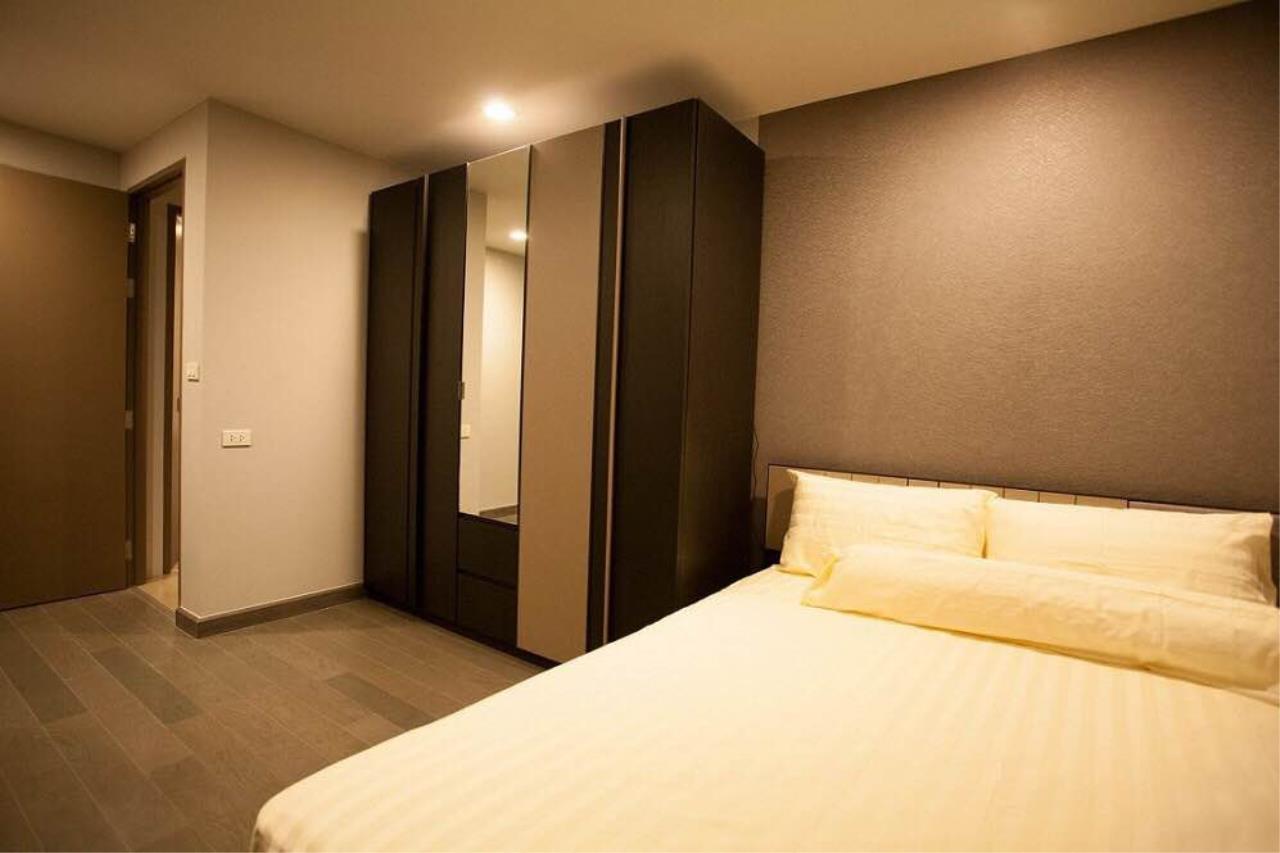 Century21 Skylux Agency's Mirage Sukhumvit 27 / Condo For Sale / 1 Bedroom / 50 SQM / BTS Asok / Bangkok 6